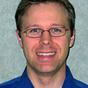 Dr. Andrew Nordine