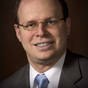 Dr. David Rosenthal