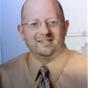 Dr. Daniel Bustos