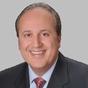 Dr. Steven Shayani