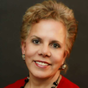 Dr. Caryl Mussenden