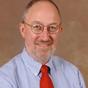 Dr. Alan Weder