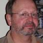 Dr. Ralph Salvagno