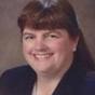 Dr. Susan Wingo