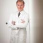 Dr. Steven Giannotta