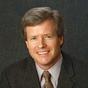 Dr. Philip Chenette