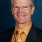 Dr. David Ott