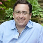 Dr. Randy Kiewe