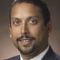 Dr. Vikas Patel