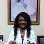 Dr. Cassandra Ndiforchu