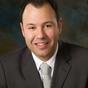 Dr. Roberto Prieto-Harris
