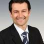 Dr. Oliver Aalami