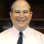 Dr. Jonathan Popler