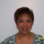 Dr. Frine Roca