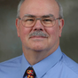 Dr. Robert Fink