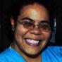 Dr. Kimberly Kuncl