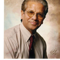Dr. VK Raju
