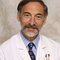Dr. Mark Soloway