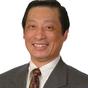 Dr. Tsu-Yi Chuang