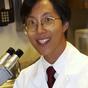 Dr. Neil Kao