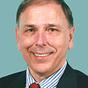 Dr. Robert Lang