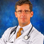 Dr. Bartholomew Vereb