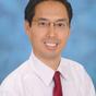 Dr. Davis Liu