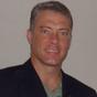 Dr. John Sunyecz