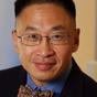Dr. Hon Lee