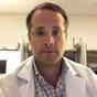 Dr. Joshua Liberman