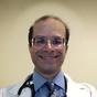 Dr. Shaym Puppala