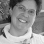 Dr. Laura Hershorin