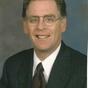 Dr. Gary Gottlieb
