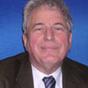 Dr. Louis Grenzer