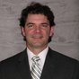 Dr. Paul Slosar