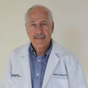 Dr. Stephen L Roth