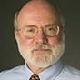 Dr. Daniel Karr