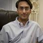 Dr. Ashesh Patel