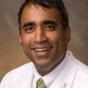 Dr. Stephen Pappachen