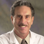 Dr. JEFFREY TULIN-SILVER
