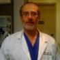 Dr. Martin Mayers