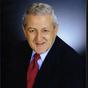 Dr. Julian Aroesty