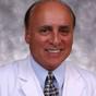 Dr. Joseph Purita