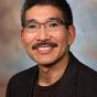 Dr. Ken Yonemura
