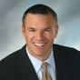 Dr. Randall Mohler