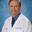 Dr. Patrick St. Pierre