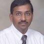 Dr. Lakshmana Kooragayala