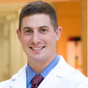 Dr. J.Milo Sewards