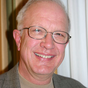 Dr. Jerry Routh