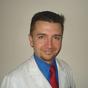 Dr. Nicolas Melgarejo